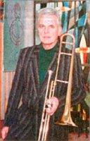 Friedrich Landskröner